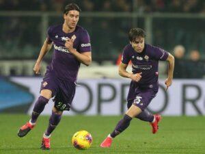 Nhận định Venezia vs Fiorentina, 1h45 ngày 19/10